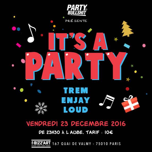 insta-fb-it-s-a-party