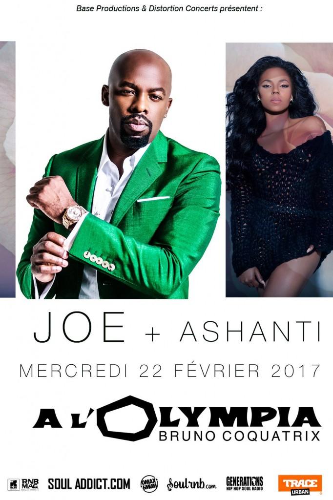 joe-ashanti-soulrnb