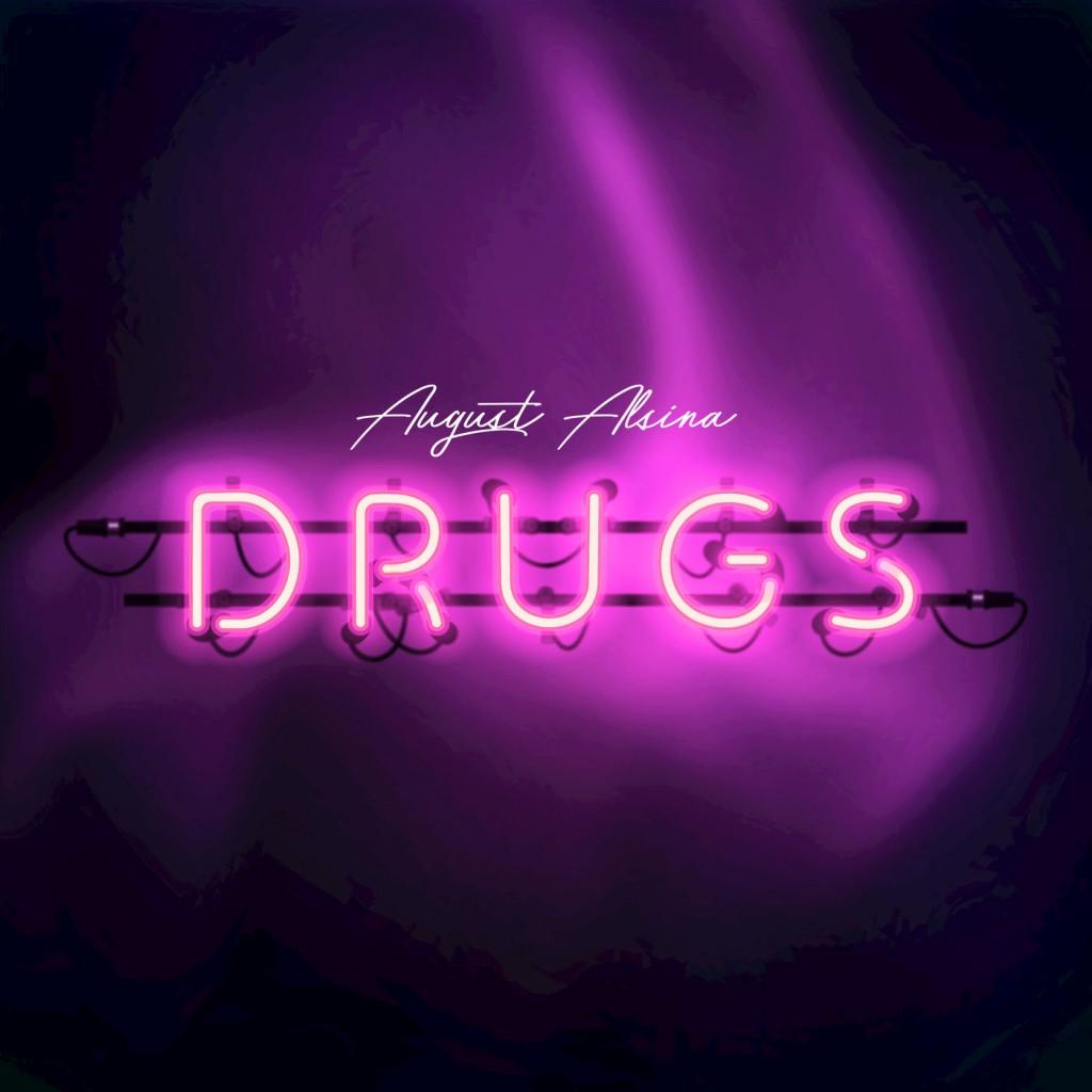 august-alsina-drugs