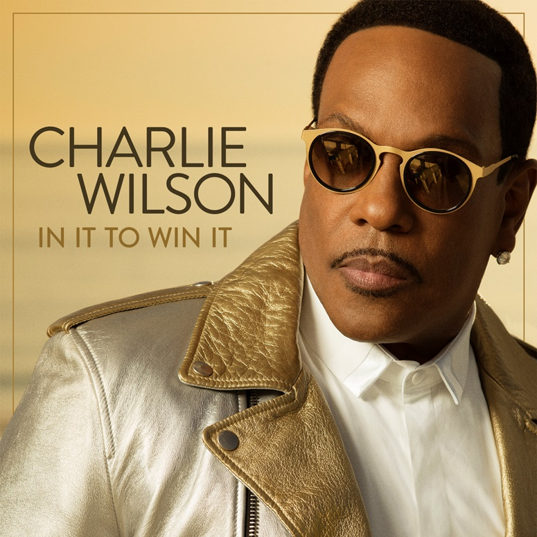 charlie-wilson-in-it-to-win-it-1