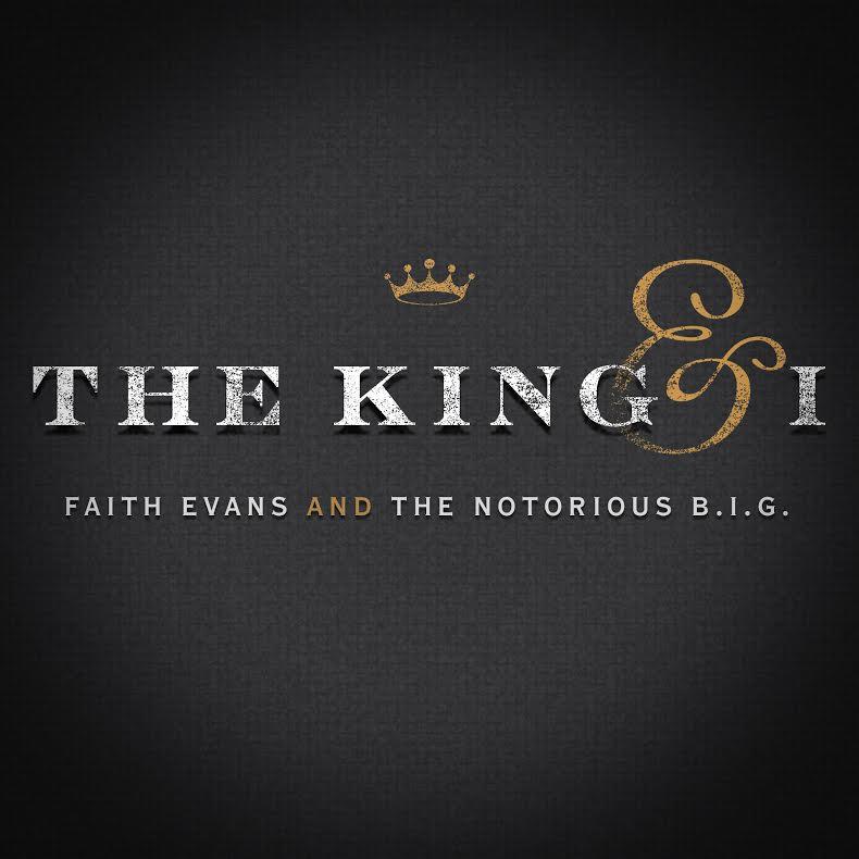 faith-evans-king-i