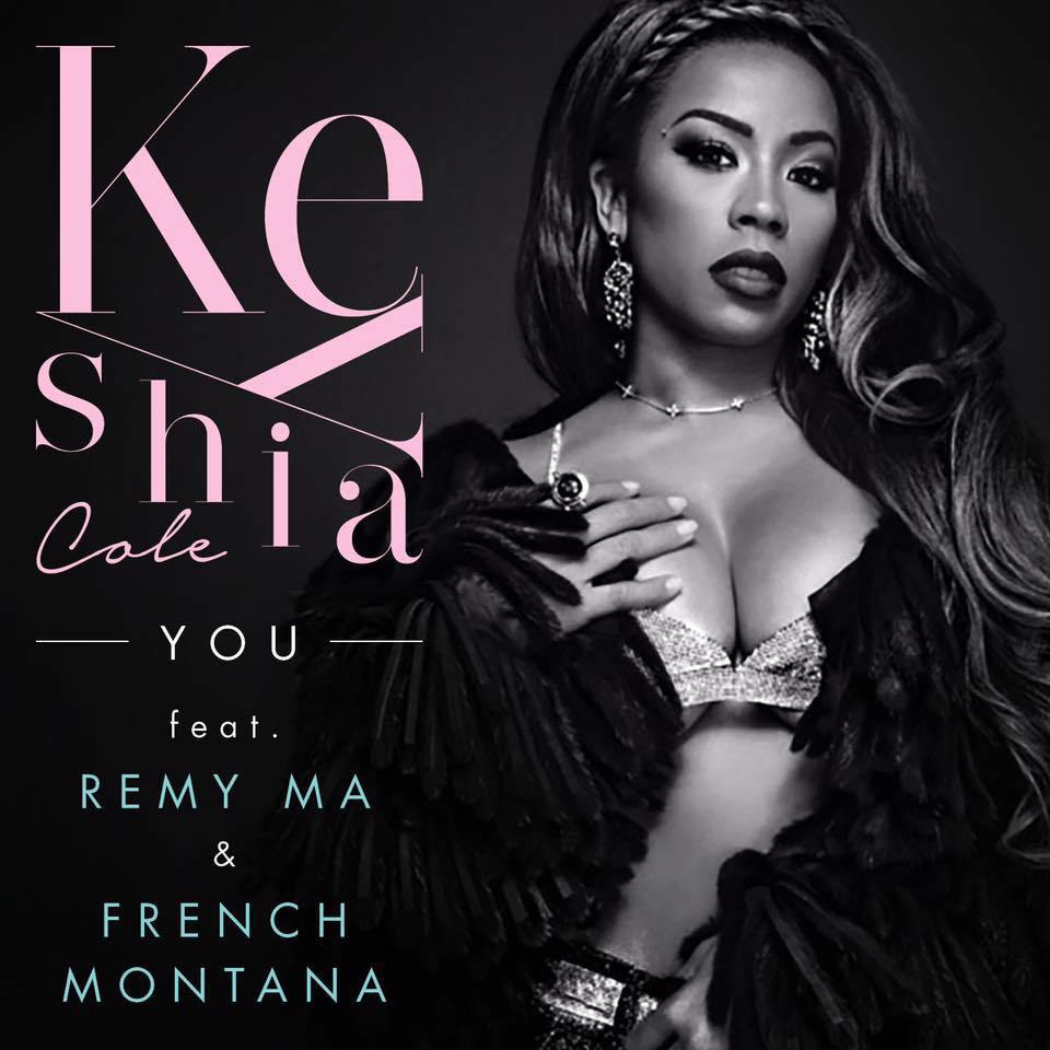 keyshia-cole-you