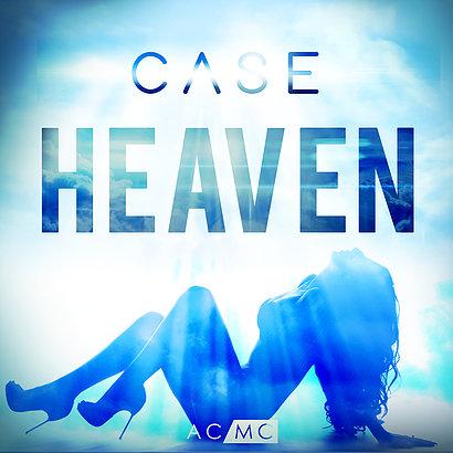 Case-Heaven