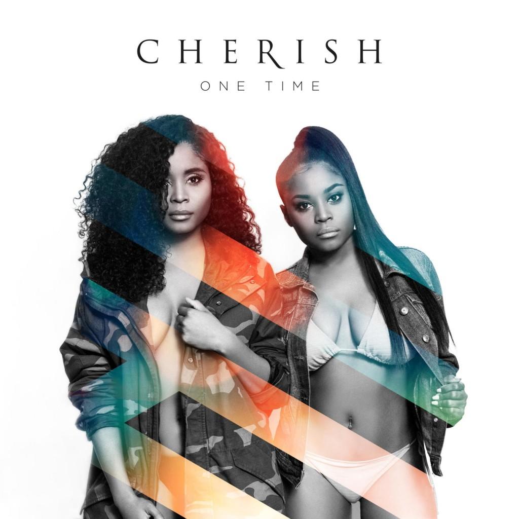 cherish-one-time