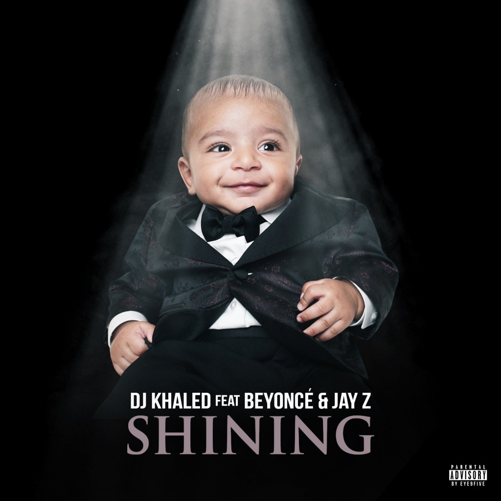 dj-khaled-shining