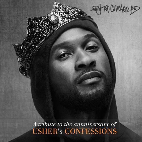 BJ-Usher-Tribute