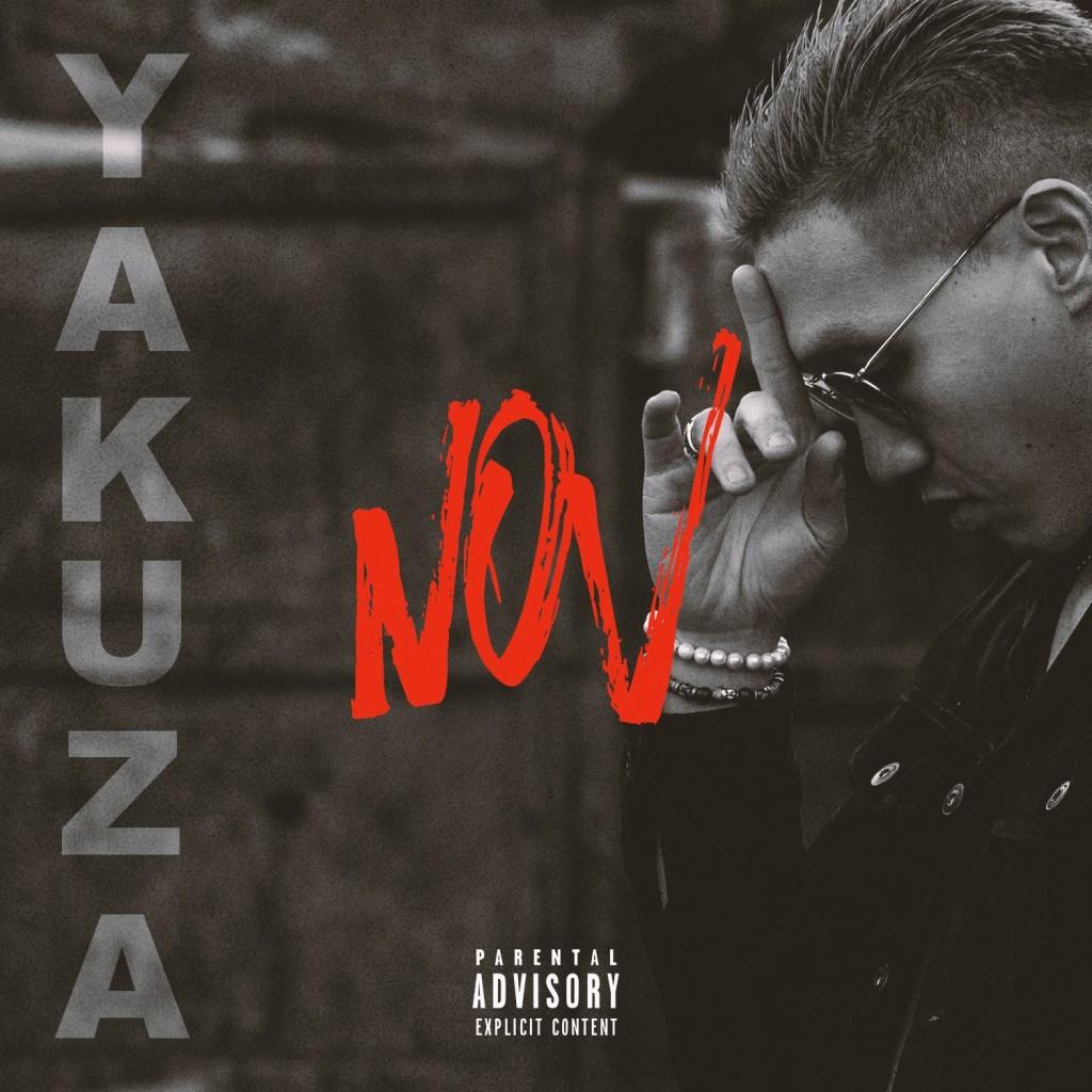 Nov Yakuza