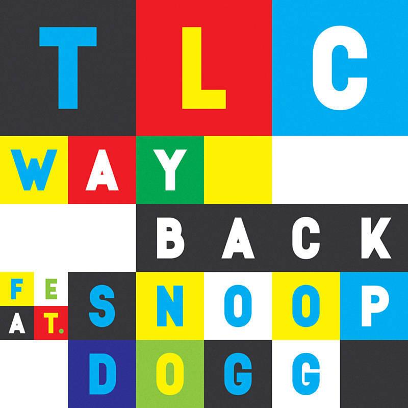 tlc-way-back