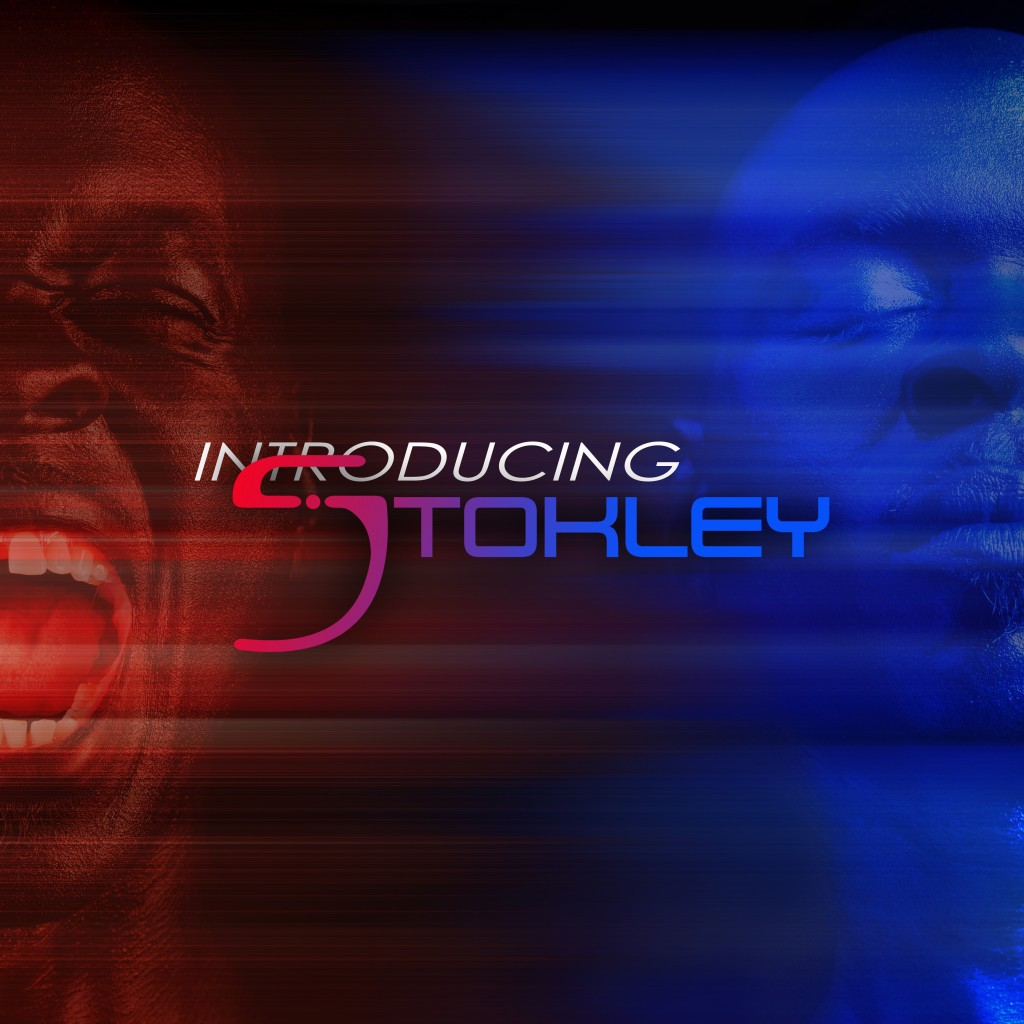 Introducing_Stokley_Cover
