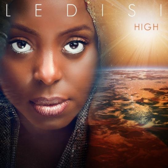Ledisi-Cover