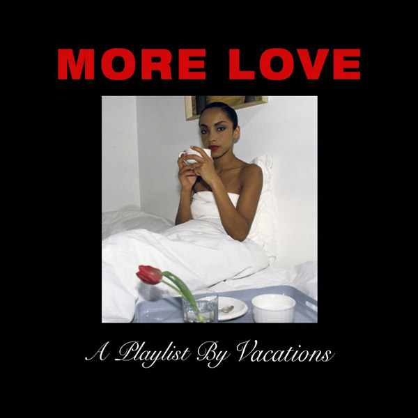 drake sade more love