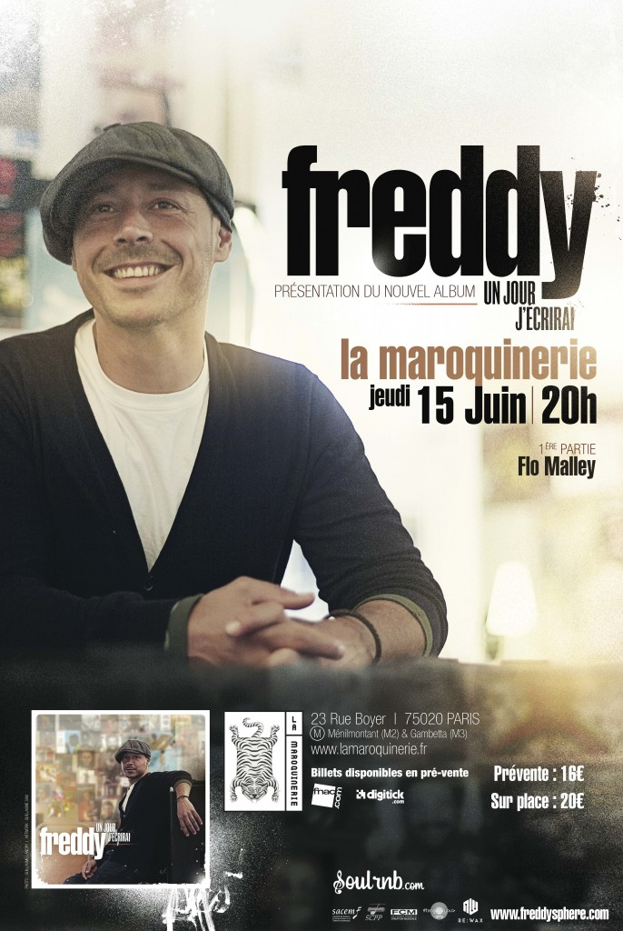 Freddy - Affiche maroquinerie 60x40 jpg
