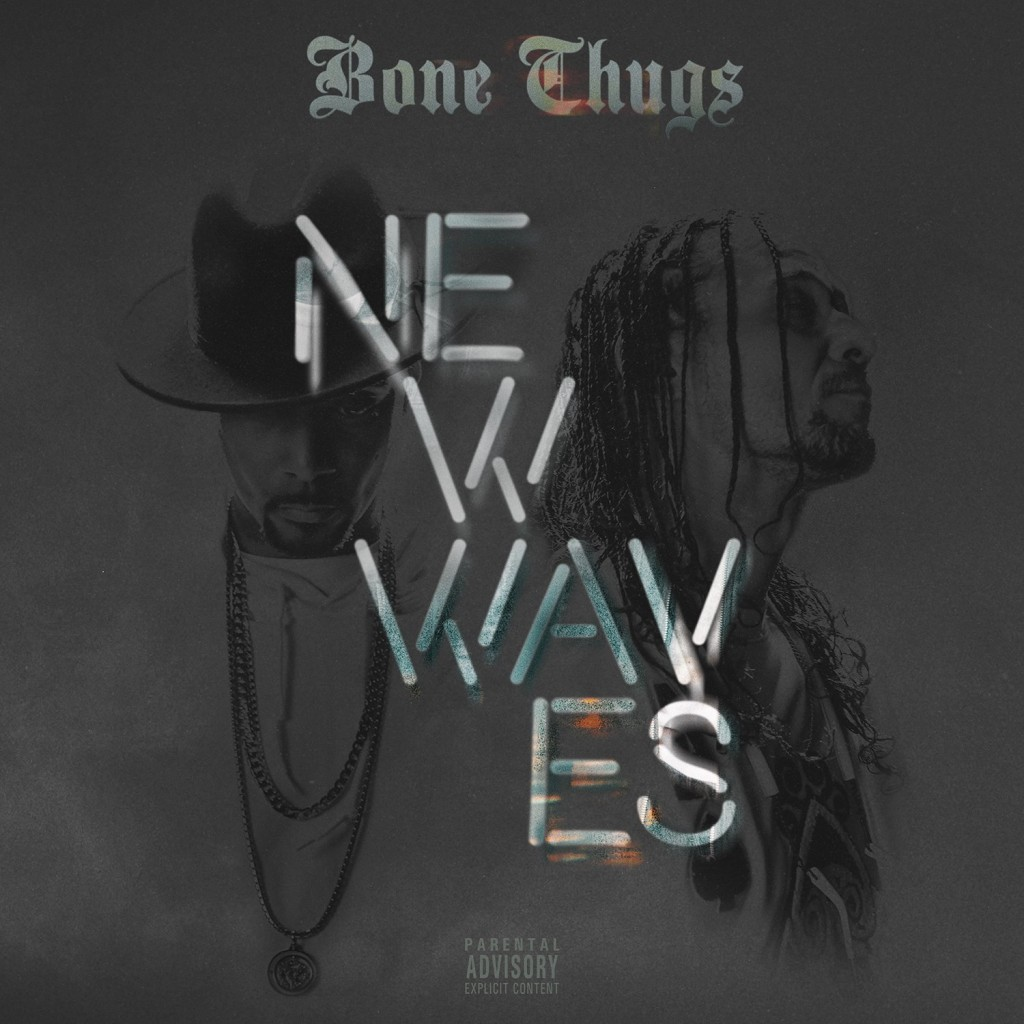 bone-thugs-new-waves