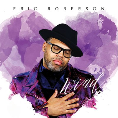 Eric-Roberson-Wind-EP