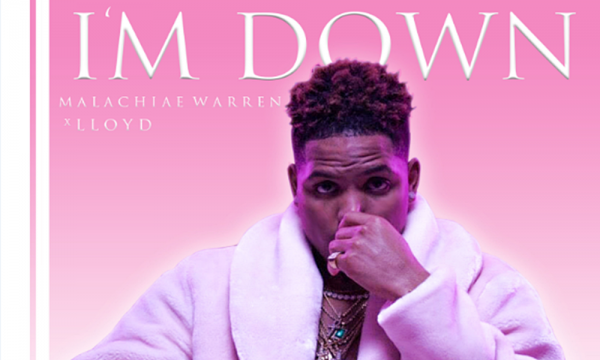 Malachiae-Warren-Lloyd-Im-Down