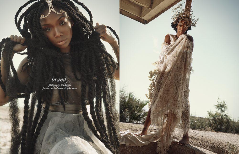 Schon_Magazine_Brandy-1000x647-2