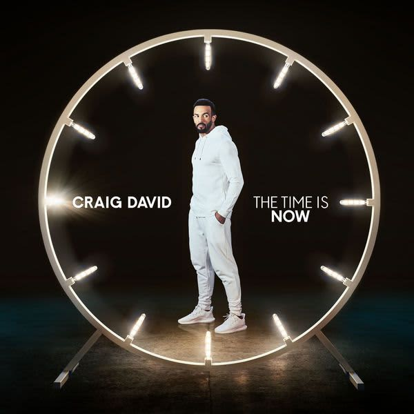 craig-david-the-time-is-now