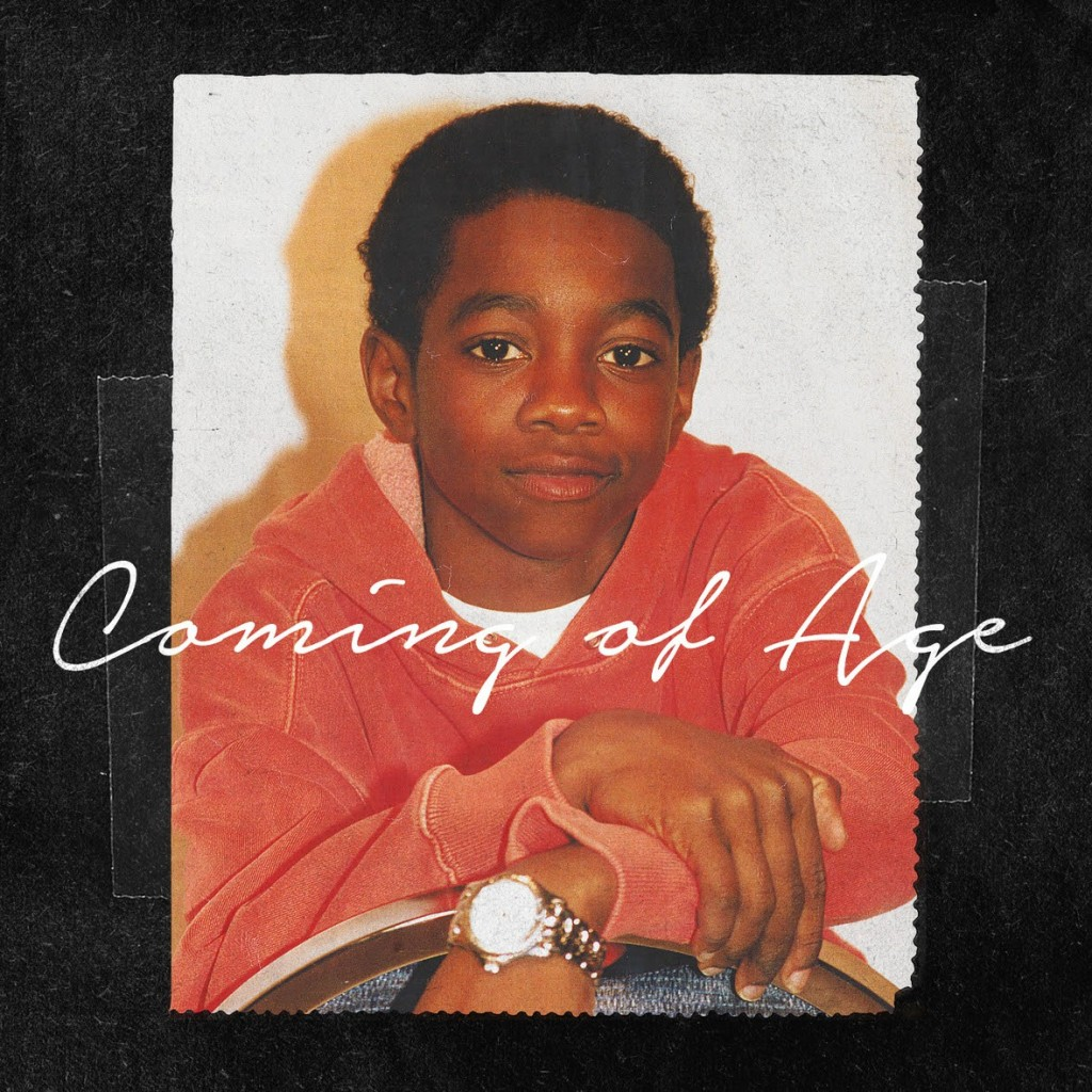 sammie-coming-of-age
