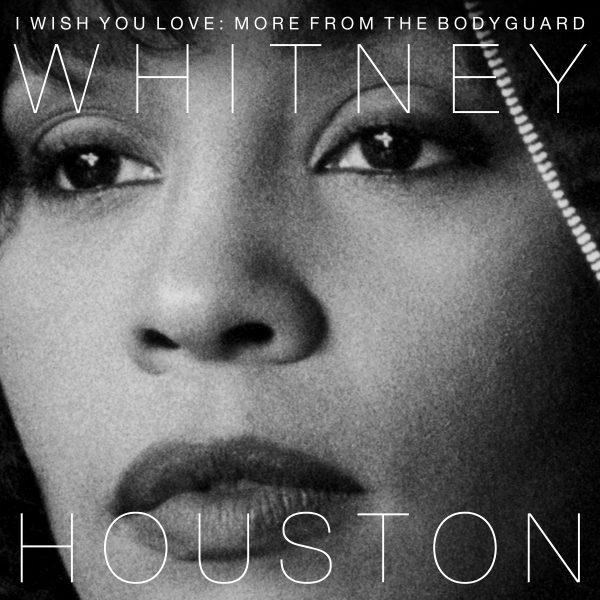 whitney-houston-more-bodybuard